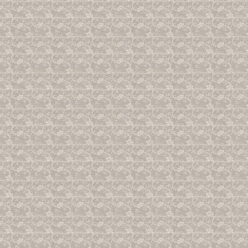 Pin-Up Grand Collection (4440 работ) (6 часть)