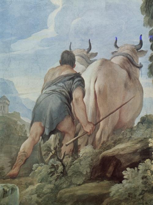 http://nevsepic.com.ua/uploads/posts/2011-05/thumbs/1305746511_fresken-in-der-galerie-des-palazzo-medici-riccardi-in-florenz-szene-2536x3416.jpg