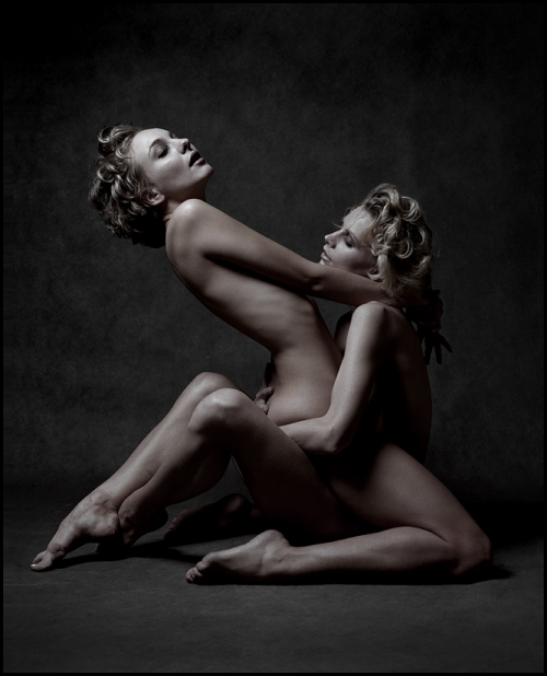 Профессиональные эротические фото ню (160 фото) (эротика)