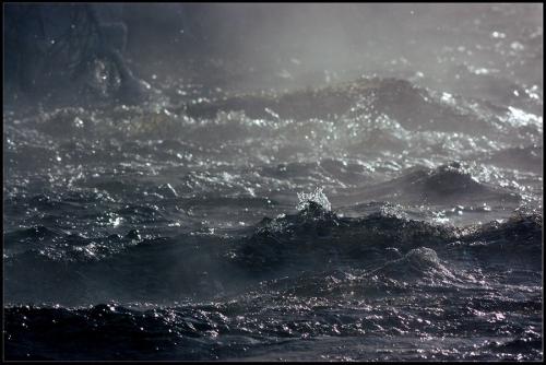 Работы фотографа Alpo Syvanen (Избранное) (69 фото)