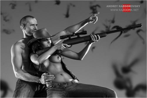 Фотограф Andrey Razumovsky. Вне студии (37 фото)
