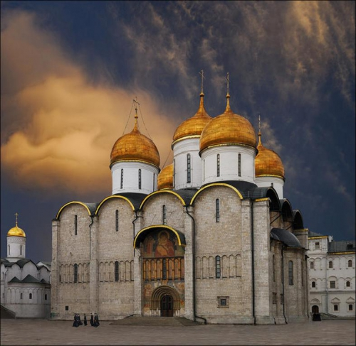 Фотограф Марианна Сафронова | Marianna Safronova (130 фото)