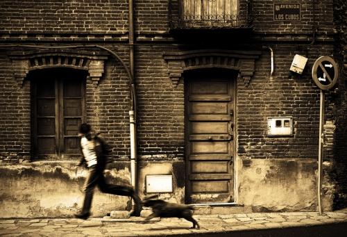 Отличная фотоподборка. Street №23 (40 фото)