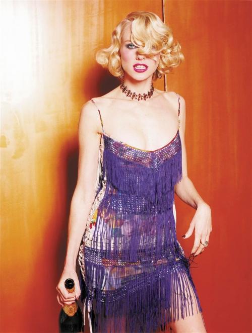 Sexy Naomi Watts - HQ фотографии (169 фото)