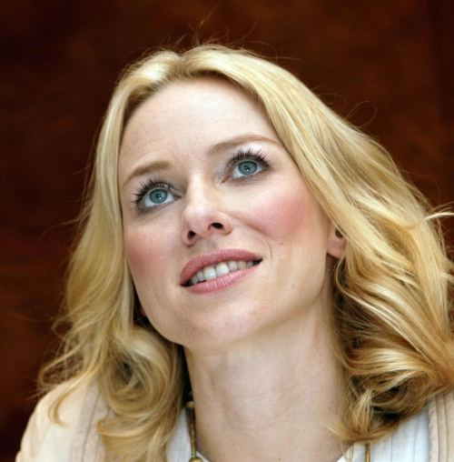 Sexy Naomi Watts - HQ фотографии (169 фото)