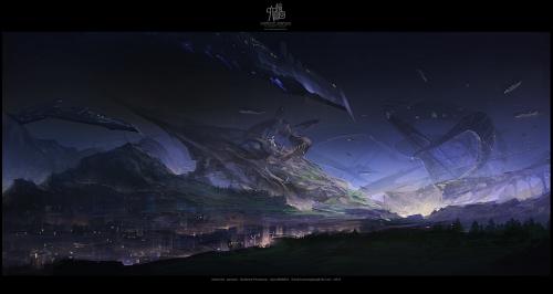 Работы Hm Zhang (23 работ)
