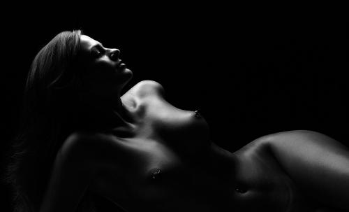 Отличная фотоподборка. Fine Art Nude №25 (40 фото)