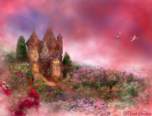 http://nevsepic.com.ua/uploads/posts/2011-05/thumbs/1306778405_www.nevsepic.com.ua_07_rosemanor_pic.jpg