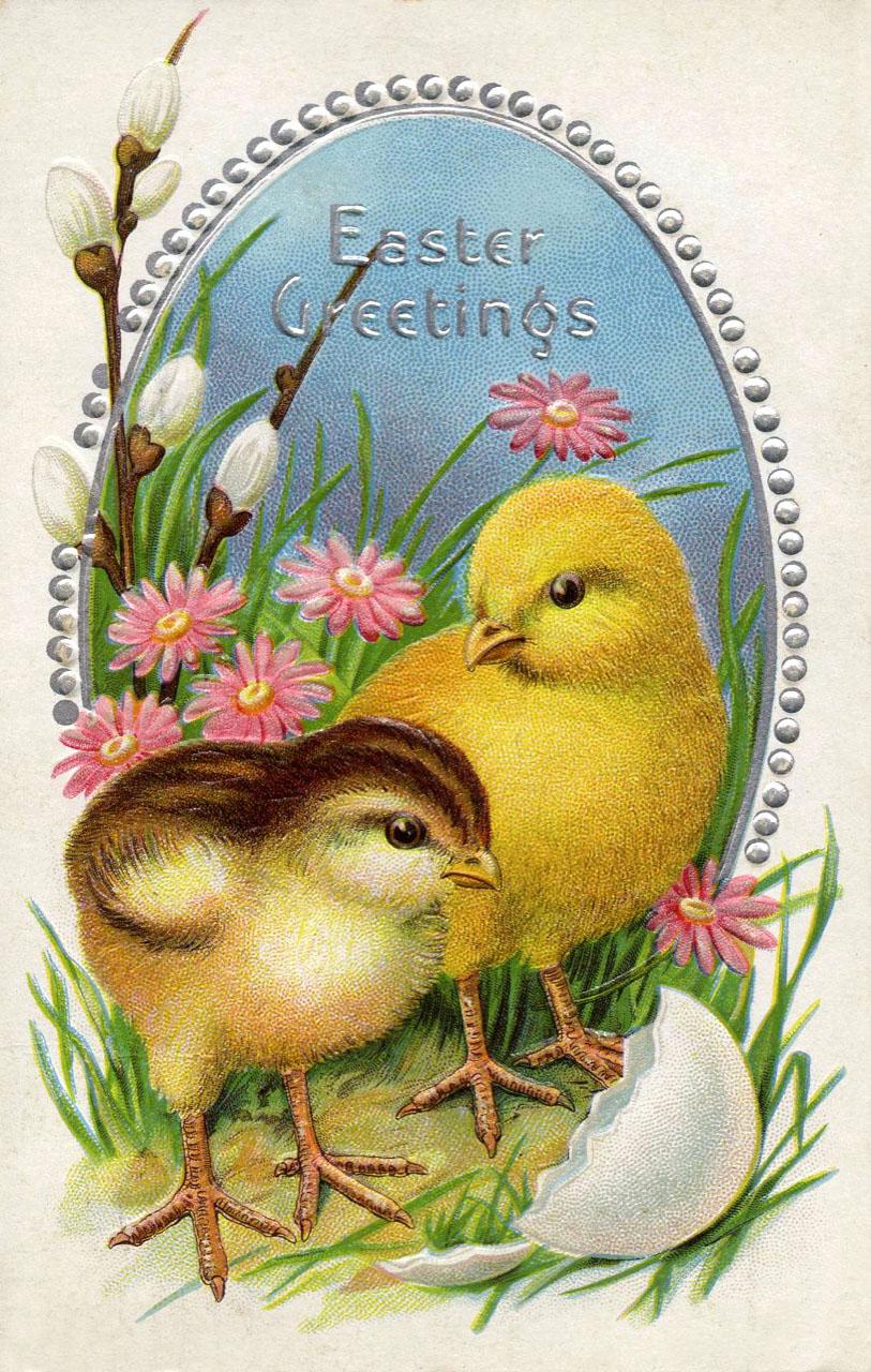 Оформление на свадебную открытку