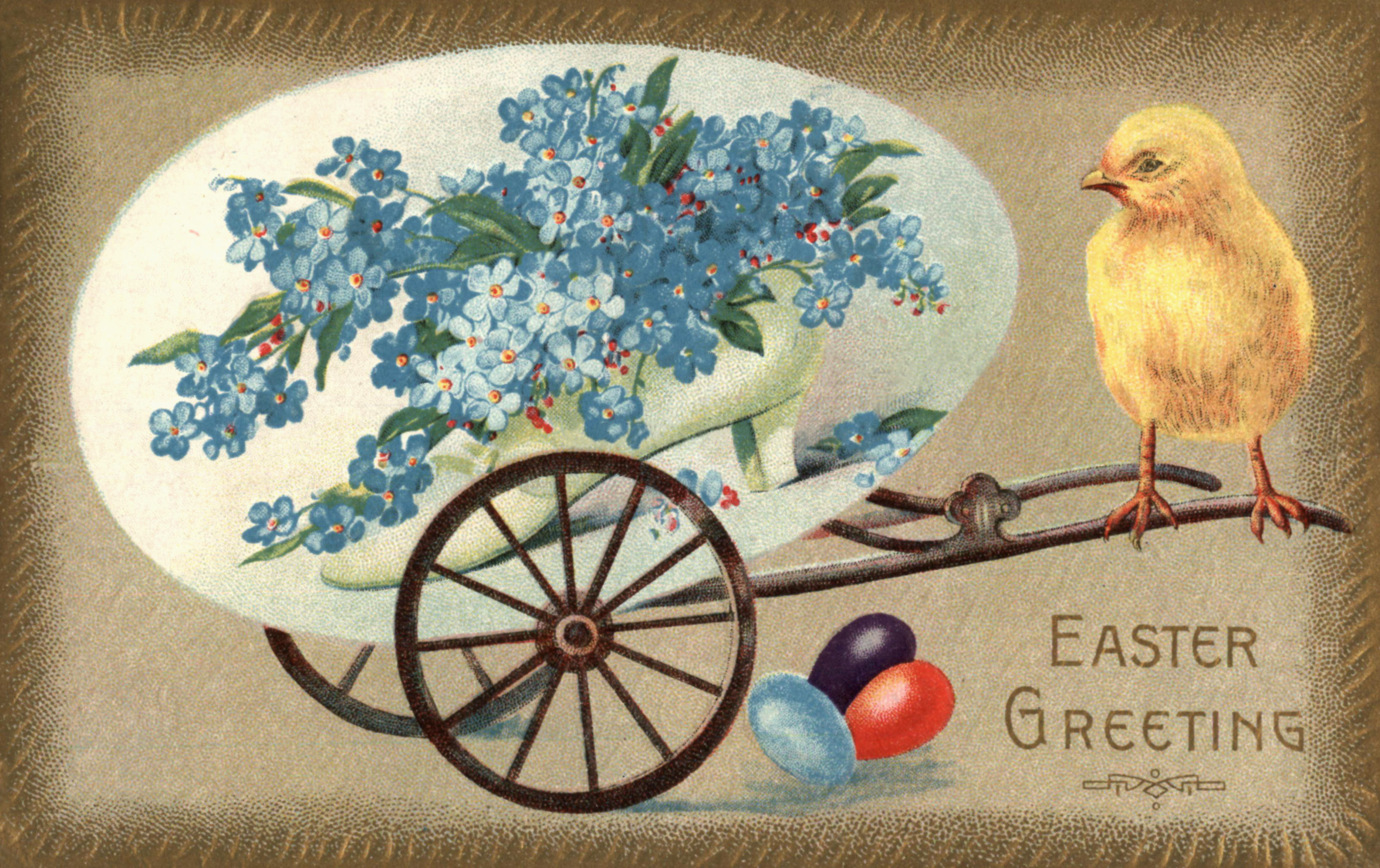 Картинки пасхальные открытки фото
