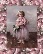 Фото детей от Lisa Jane (186 фото)