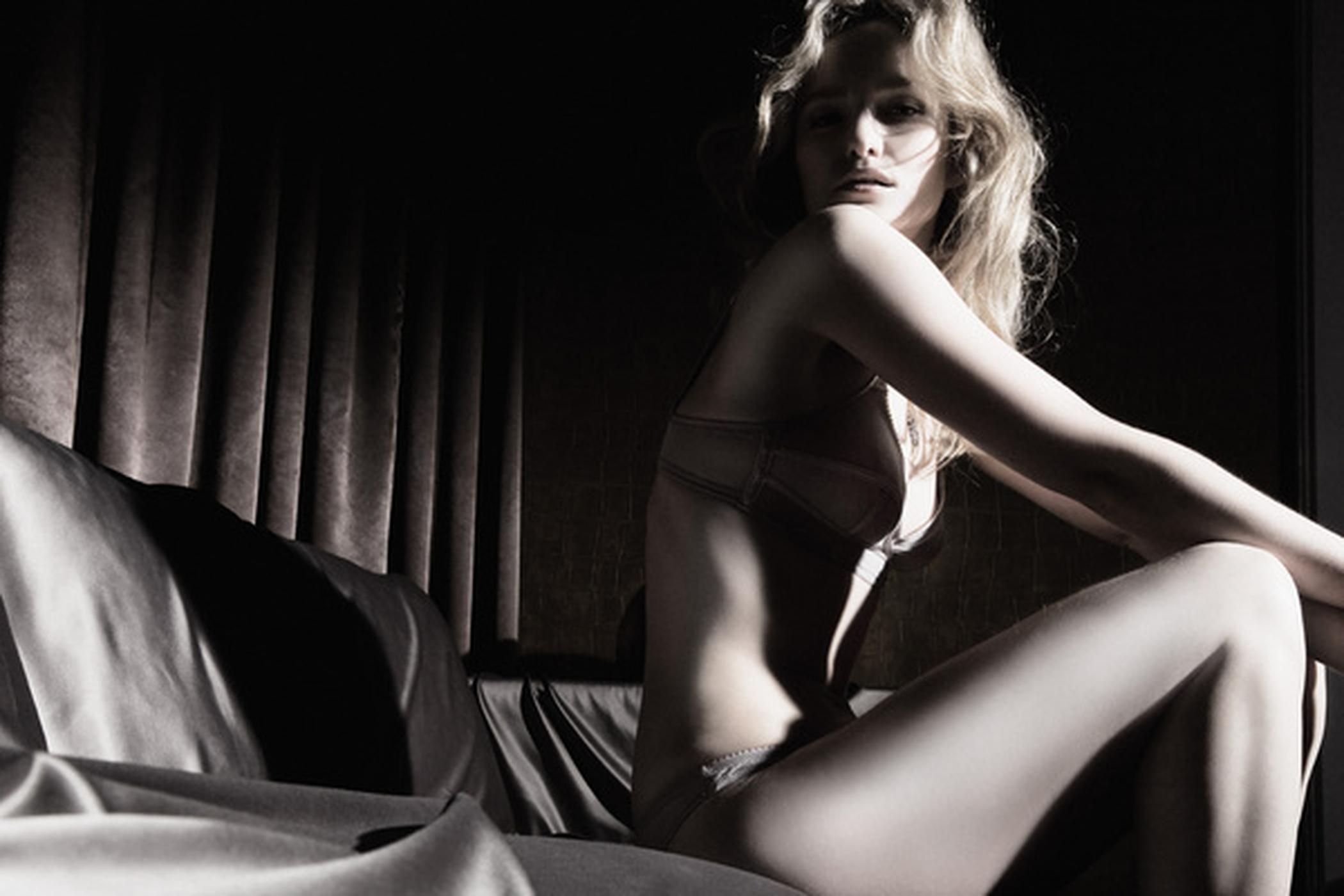 Прекрасные женские тела фото 3 фотография