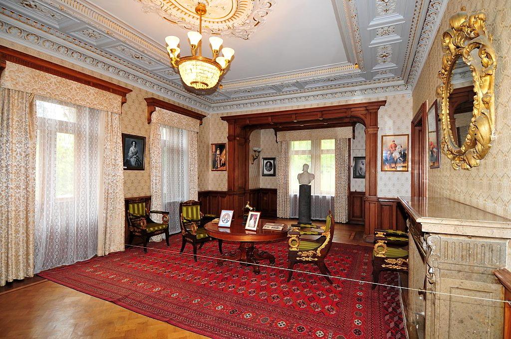 http://nevsepic.com.ua/uploads/posts/2011-06/1308323988_15_www.nevsepic.com.ua.jpg