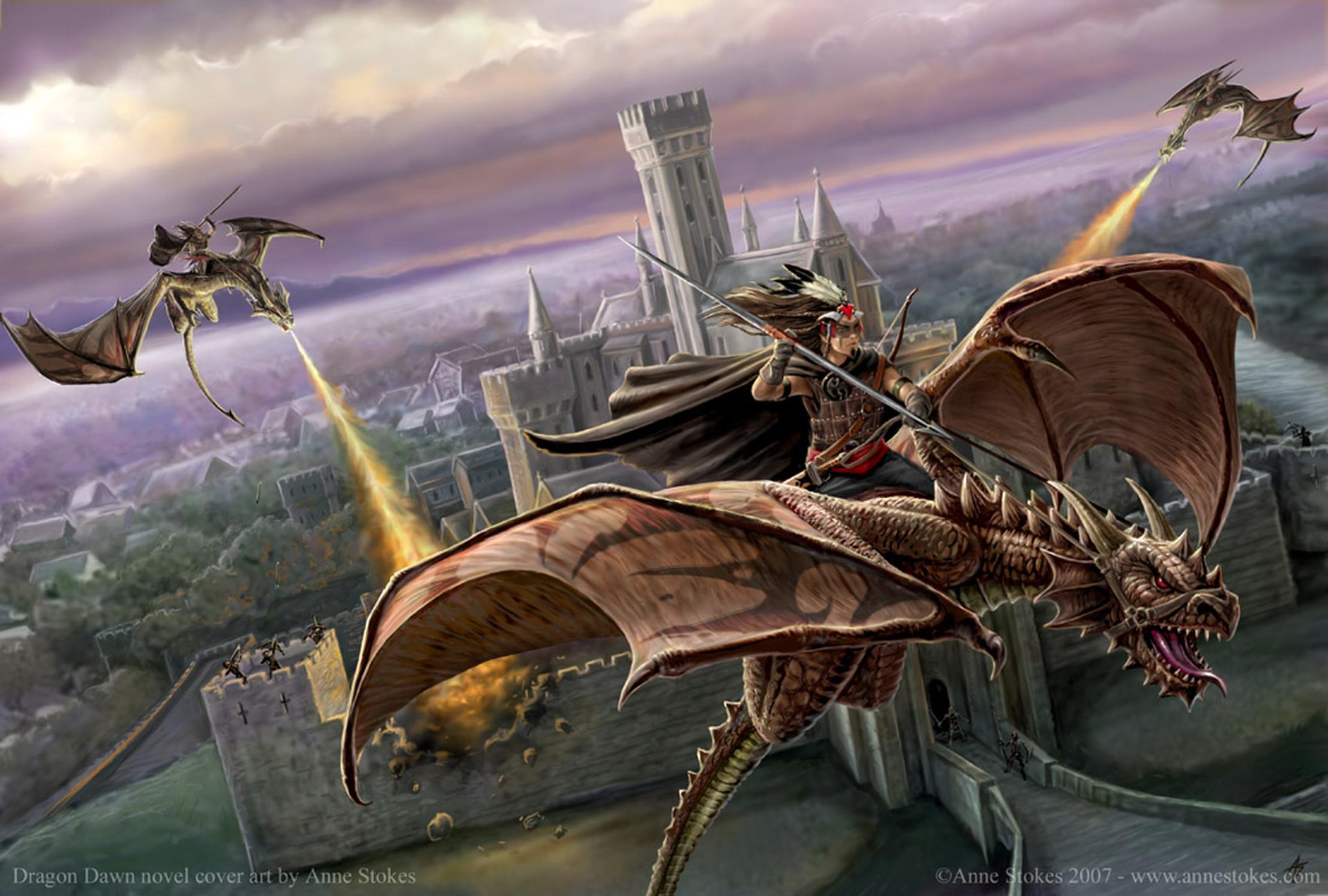 Raptor fucks dragon backgrond adult comics