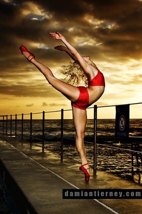 Dance (202 фото) » Страница 2 » Картины, художники ...: http://nevsepic.com.ua/fotografii-i-fotoraboty/page,2,1512-dance-202-foto.html