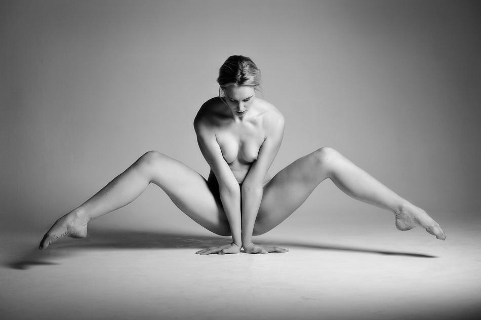 Art Fine Nude Teen