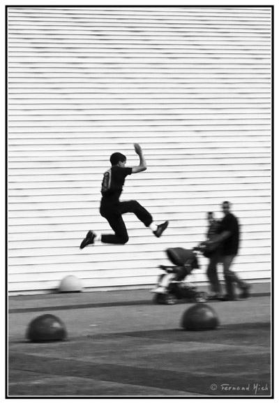 Отличная фотоподборка. Action №21 (40 фото)
