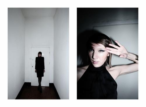 Галерея фоторабот лауреатов премии Sony World Photography Awards 2010 (772 фото)