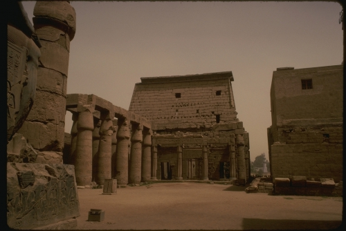 """Фотоподборка """"Египетские пирамиды"""" (100 фото)"""