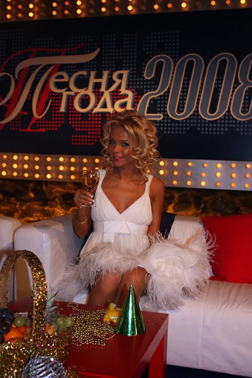 Ангел-А (Анна Воронина) (145 фото)