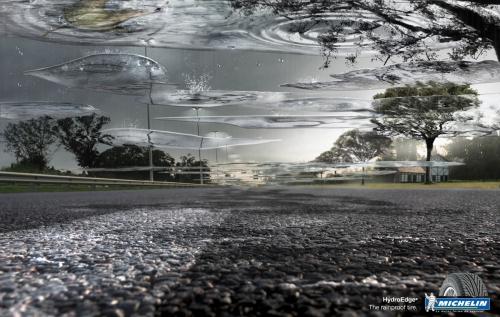 Вопреки Гравитации (28 фото)