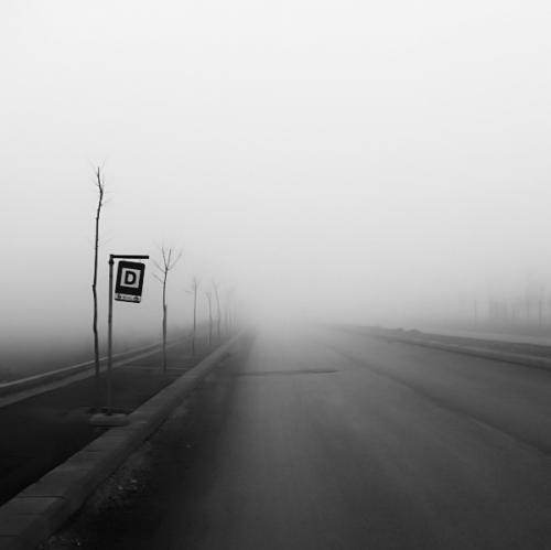 Отличная фотоподборка. Street №22 (40 фото)