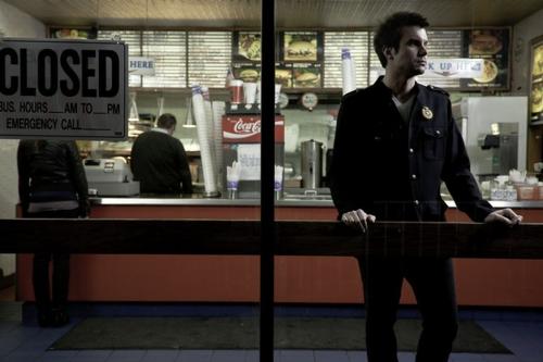 Фотограф Matthew Welch (82 фото)