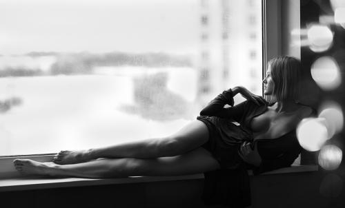 Отличная фотоподборка. Fine Art Nude №24 (39 фото)