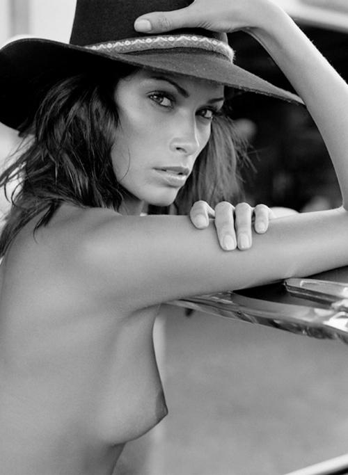 Фотограф Antonie Verglas (26 фото)