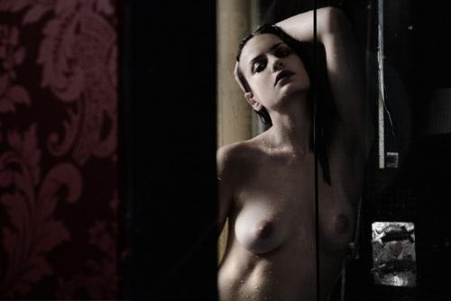 Фотограф Карстен Витте (Сarsten Witte) (27 фото)
