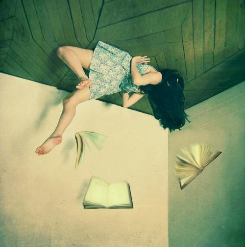 Фотограф Julie de Waroquier (33 фото)