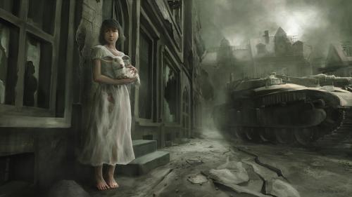 Works by kerko (40 работ)