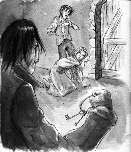 Иллюстратор Cristian Bernardini (92 работ)