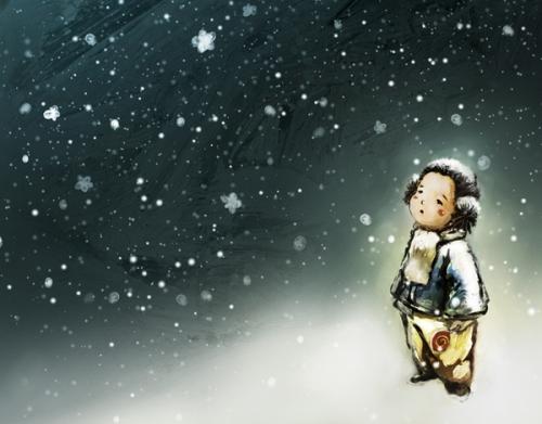Художник-иллюстратор Yi, jung-suk (36 работ)