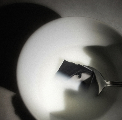 Отличная фотоподборка. Conceptual №7 (40 фото)