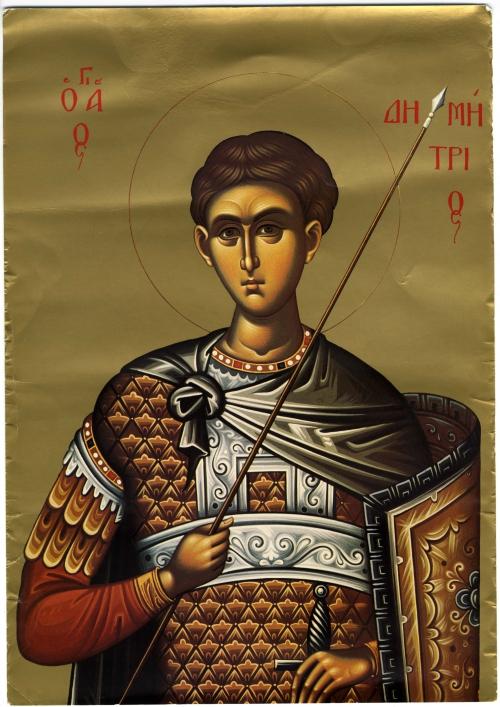 Иконы св. горы Афон (32 картинок)