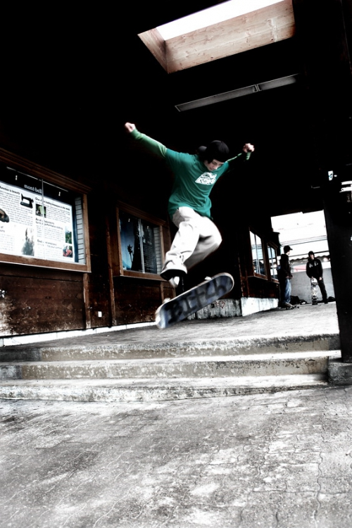 Отличная фотоподборка. Action №22 (40 фото)