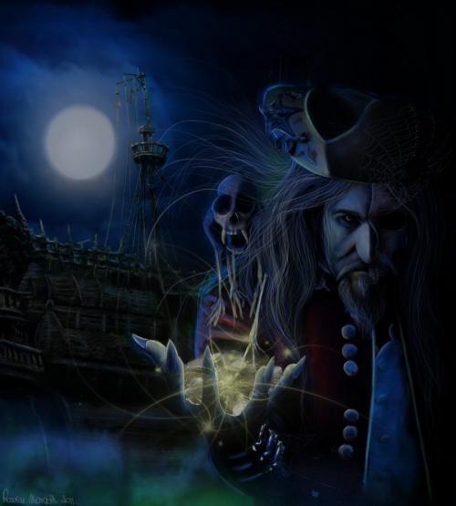 Работы Raven Morgoth (30 работ)