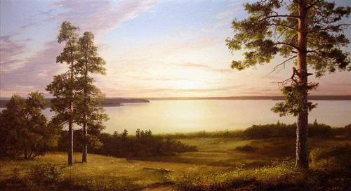 Олейников Юрий (107 работ)