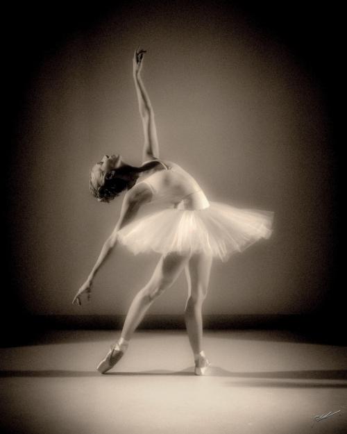 Dance (202 фото)