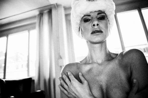 Отличная фотоподборка. Fine Art Nude №23 (39 фото)