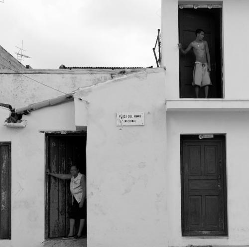Отличная фотоподборка. Street №21