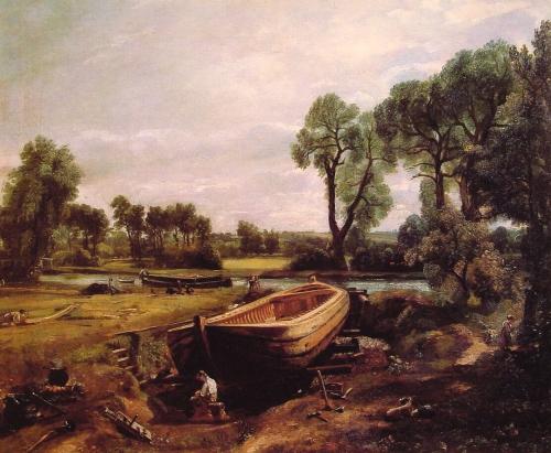 Картины западных художников маслом. Часть 40 (251 работ)