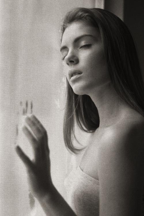 Фотограф Karla Read (40 фото)