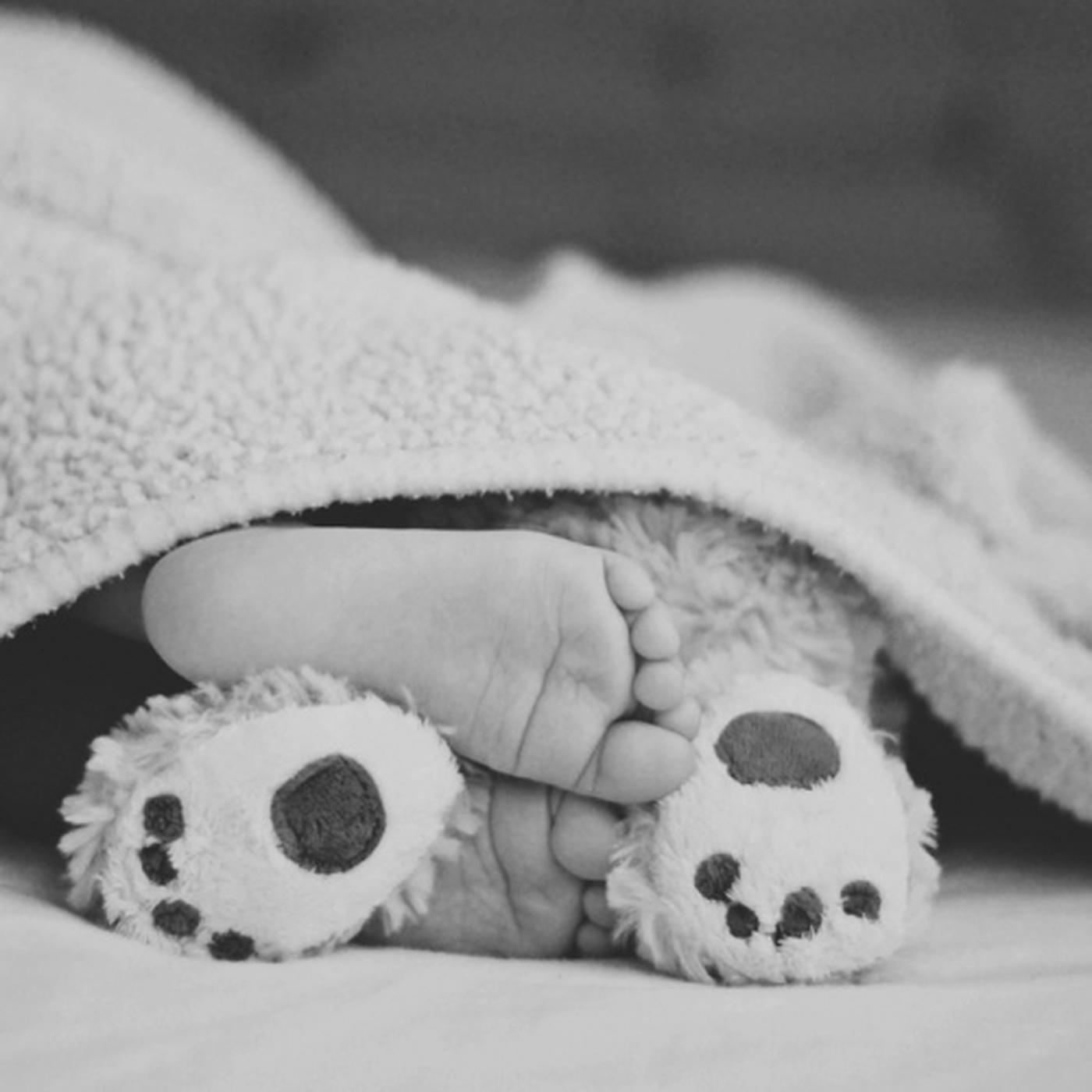 Сунул палец спящей 13 фотография