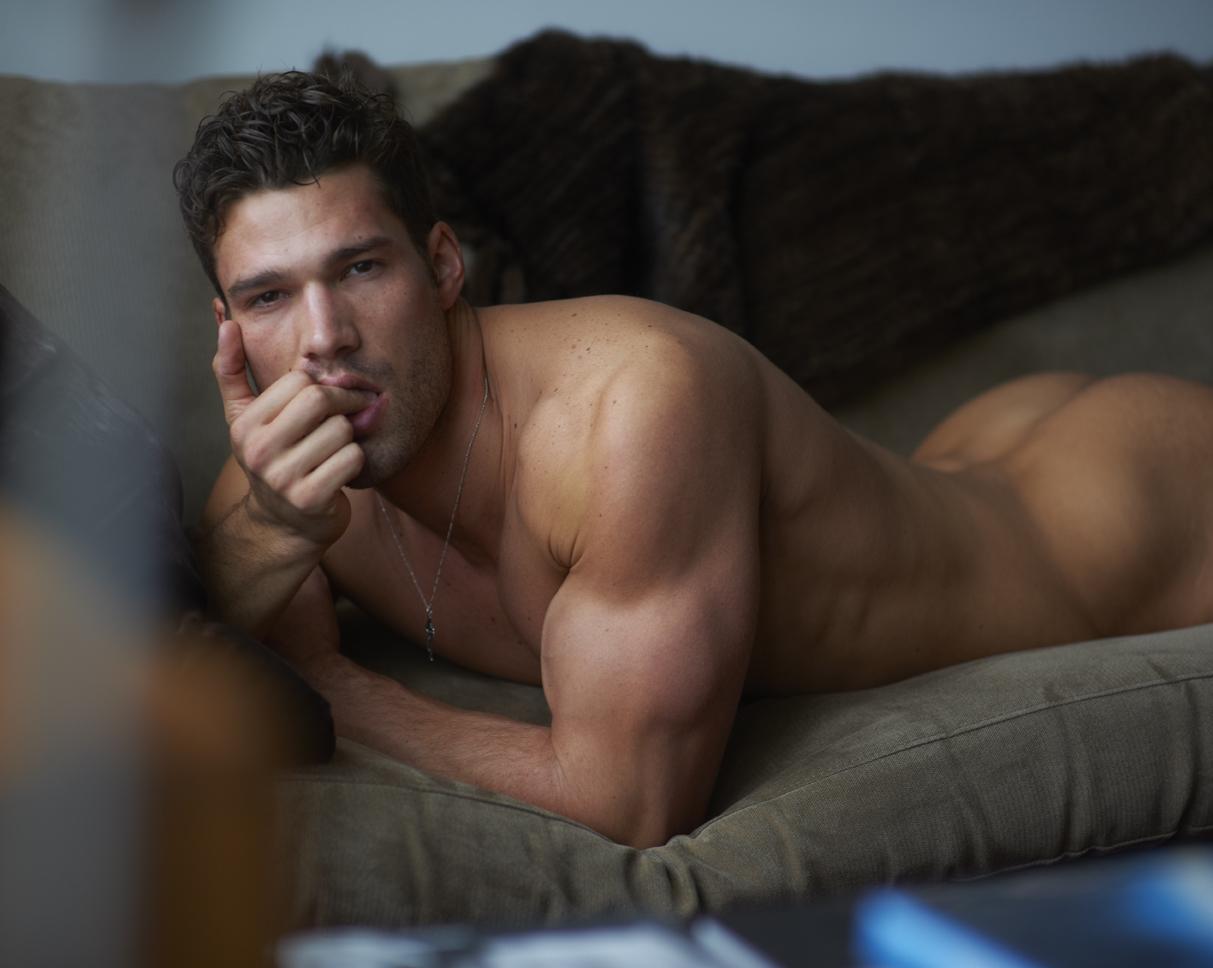 Самые сексуальные парни порно фото 10 фотография