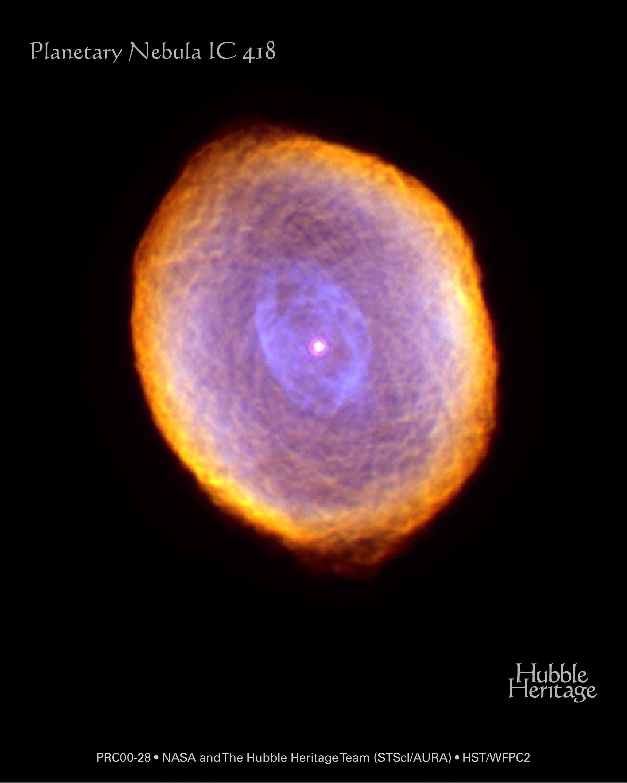 Орбитальный телескоп хаббл 332 фото