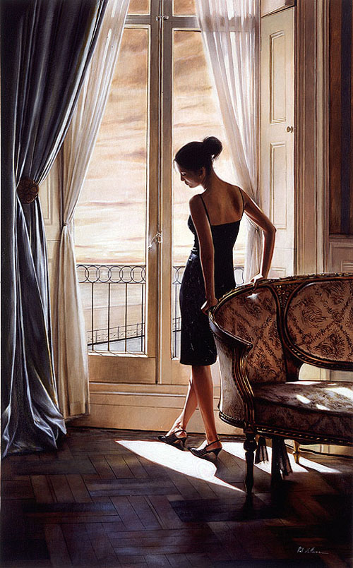 �������� � ����������� Rob Hefferan (232 �����)