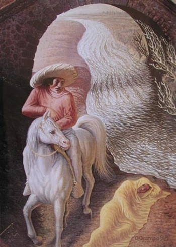 Потрясающие работы Кристофера Гилберта (168 работ)