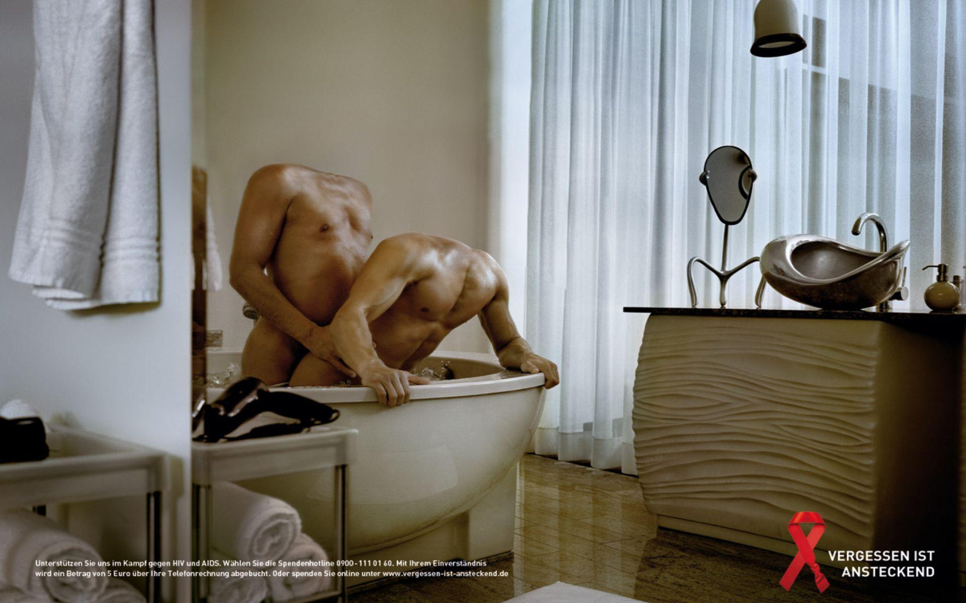 Секс без рекламы и вирусов 5 фотография